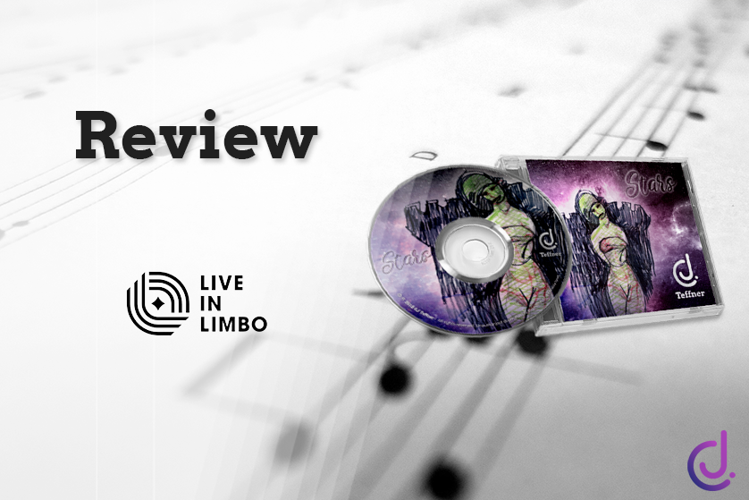 Live in Limbo Stars Review
